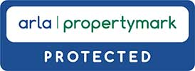 The Association of     Residential Letting Agents
