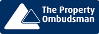 Ombudsman for Estate Agents Cheme for Residential Lettings